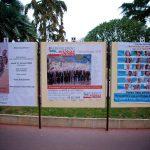 Affiche-panneaux-2008-Obs