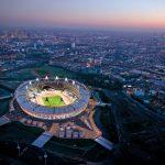 JO-Londres