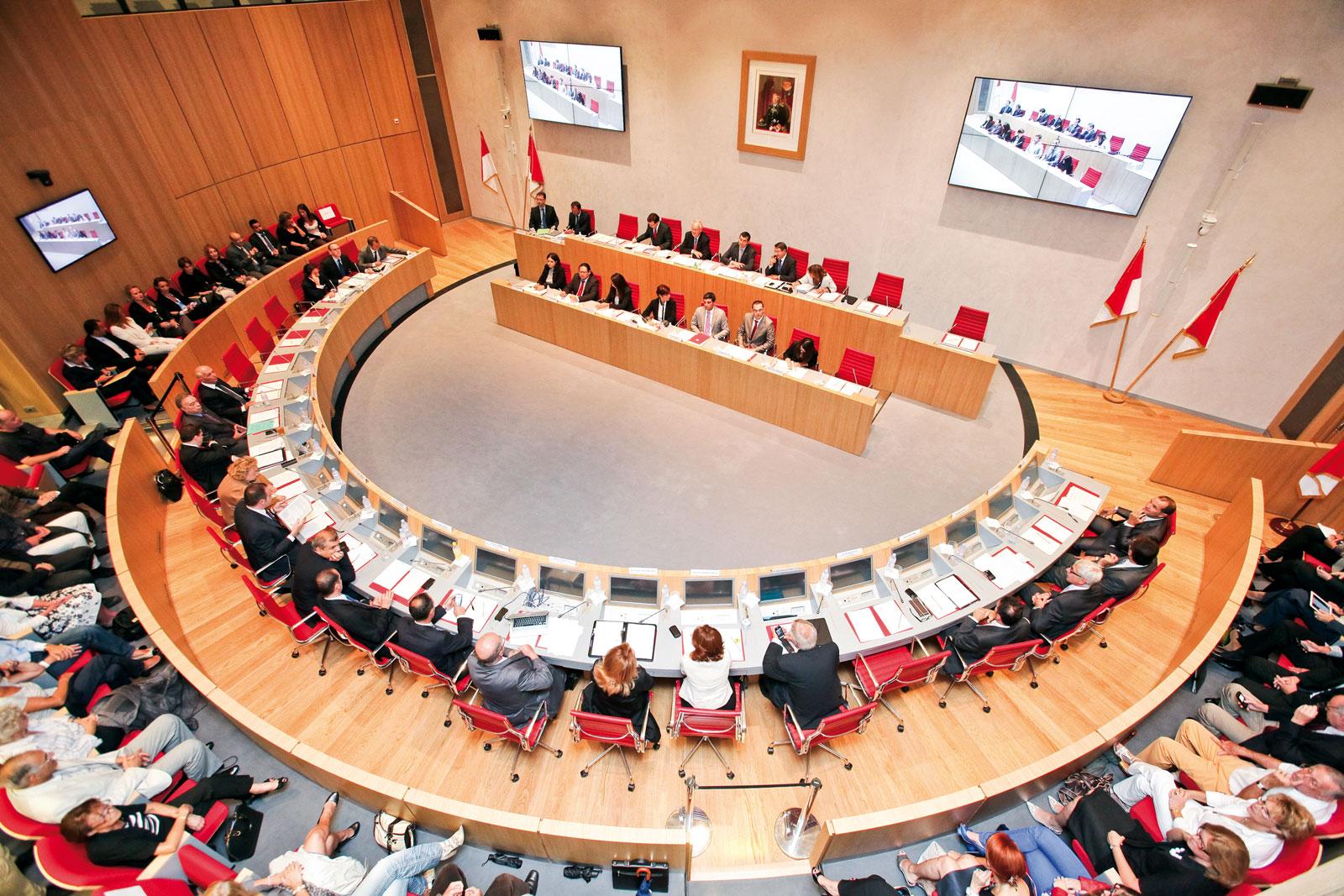 Nouveau-Conseil-National