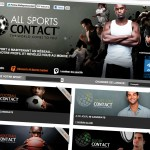 All-Sports-Contact