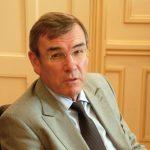 Jean-Pierre-Dreno