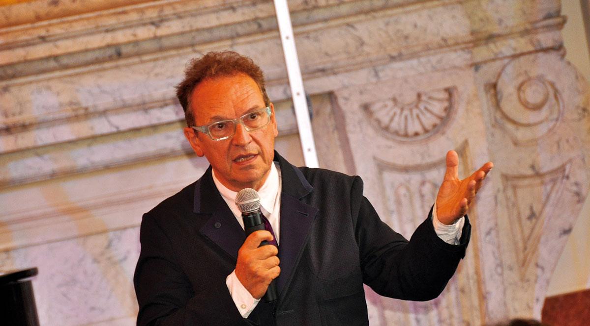 Marc-Monnet