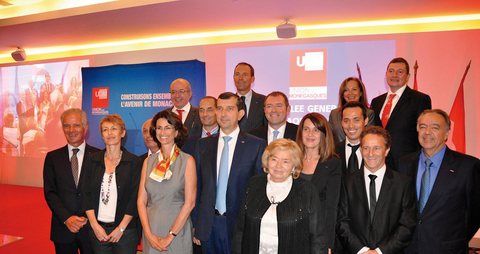Meeting-UDM-27-sept-2012