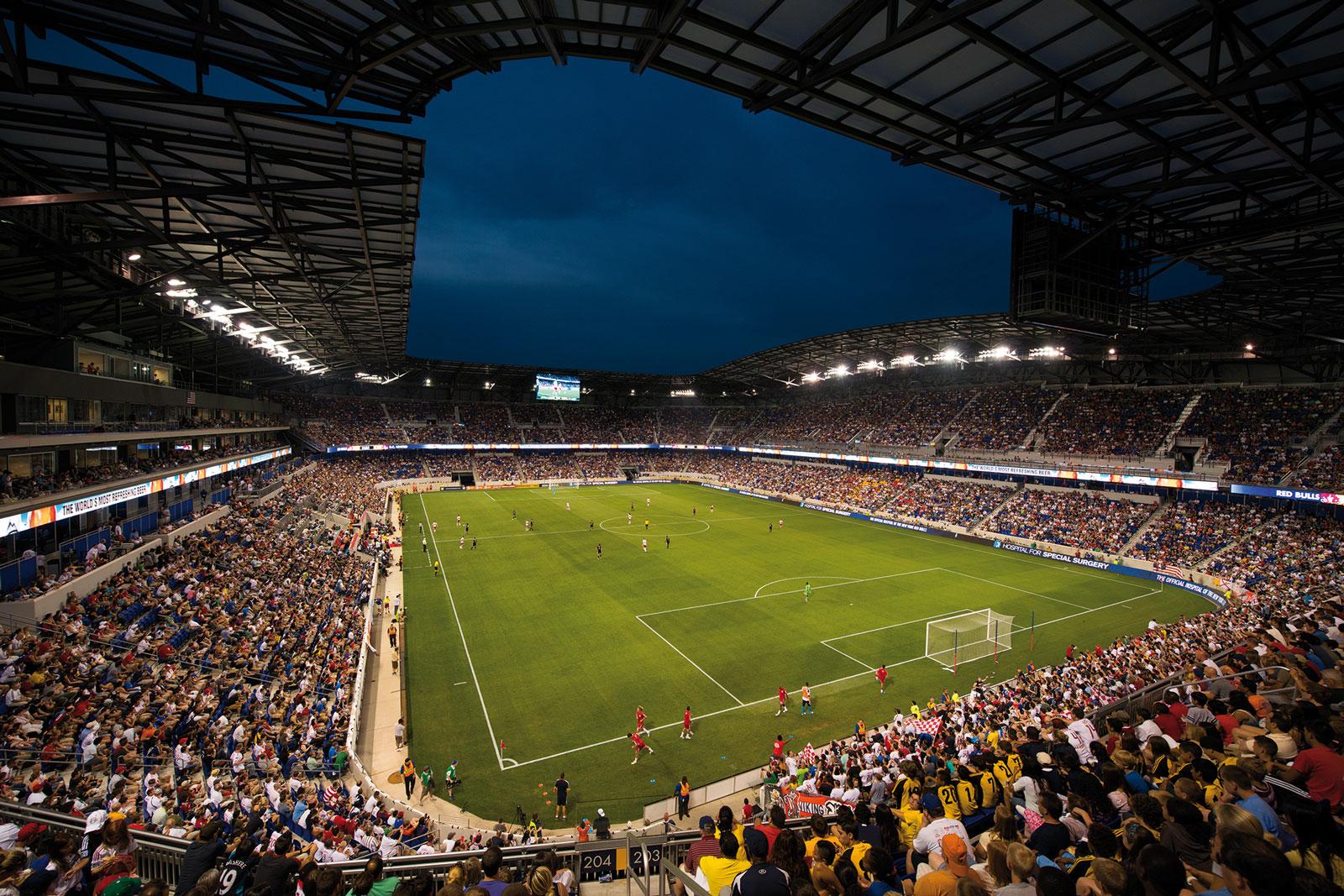 Stade-de-New-York