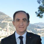 Jean-Castellini