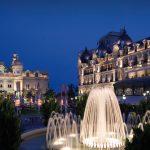 Liste-renaissance-casino-sbm