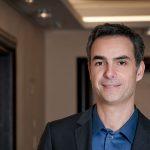 Martin-Peronnet-Monaco-Telecom