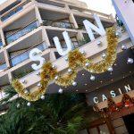 Sun-Casino
