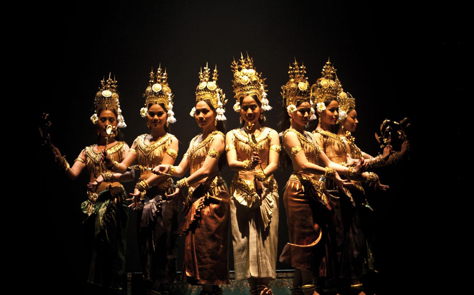 Ballet-royal-du-Cambodge