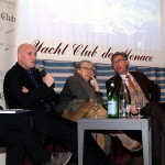 Maillot-Beaud-Grinda-Press-Club-Alberto-Coleman