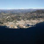 Vue-Aerienne-Monaco-DTC