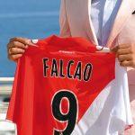 maillot-Falcao