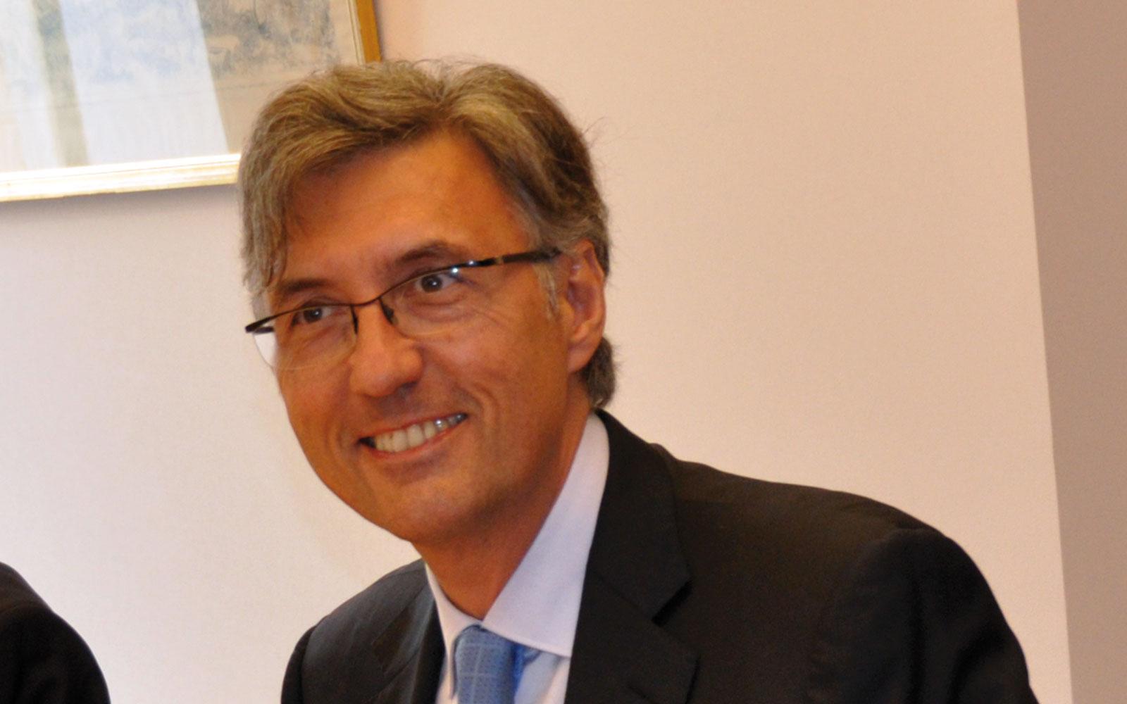 Jean-Louis-Grinda