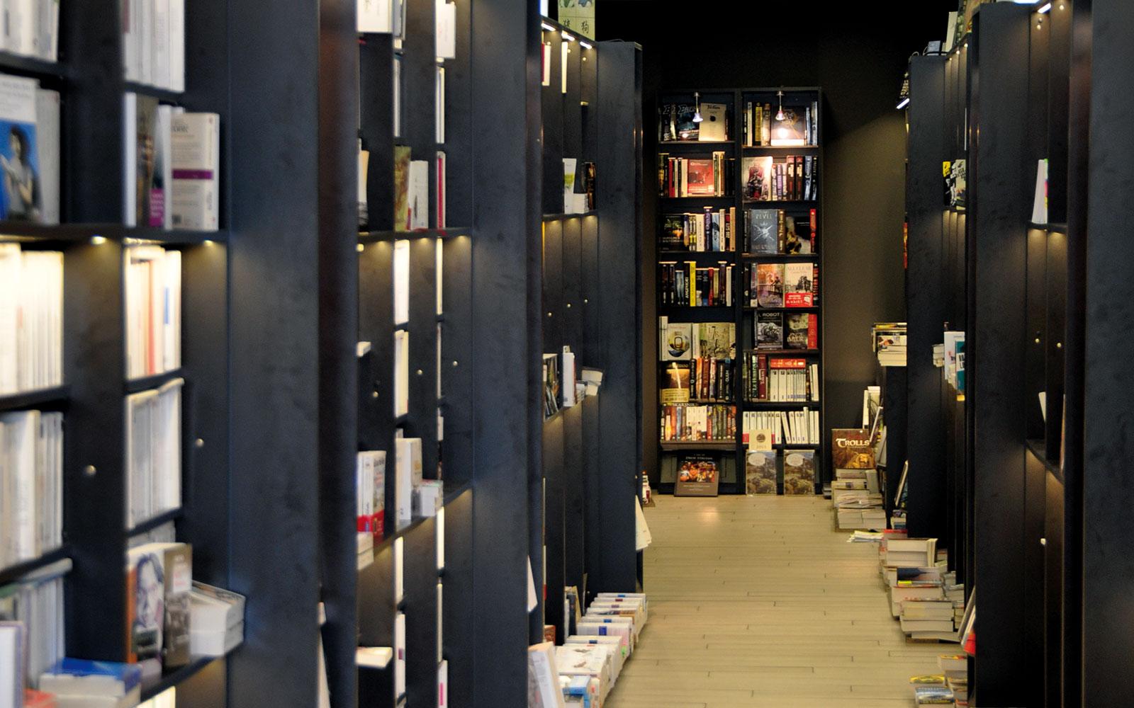 le coup de c ur de 5 libraires azur ens l 39 observateur de monaco. Black Bedroom Furniture Sets. Home Design Ideas
