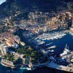 Monaco-Vue-Aerienne-Chardan