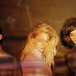 head-ifyouwait-london-grammar