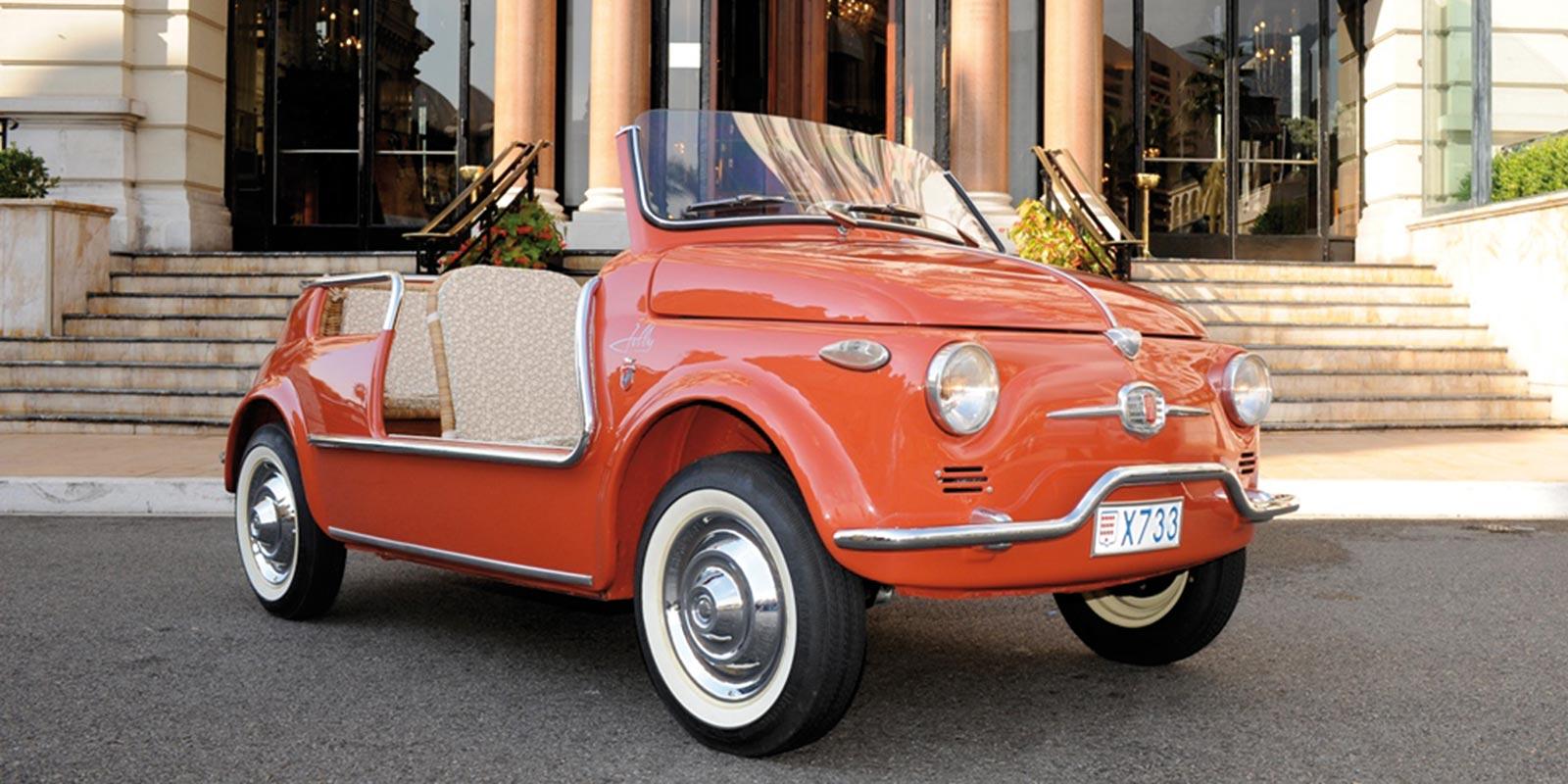 Fiat-500-DSC_0566