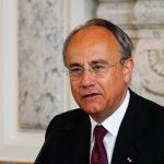 Jean-Luc-Biamonti