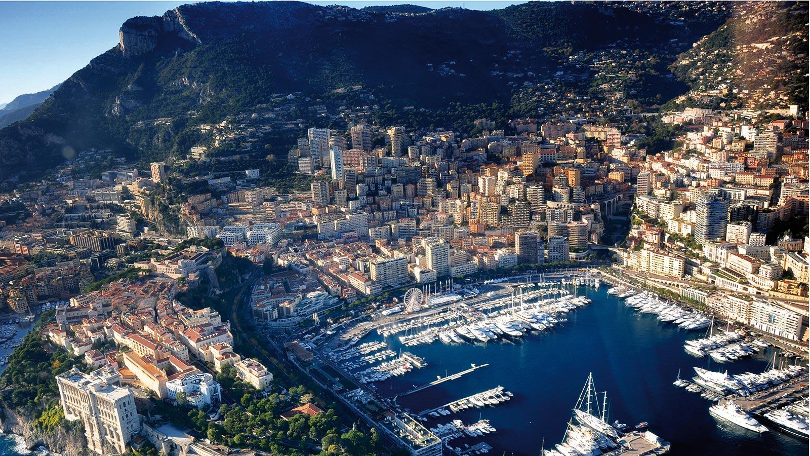 Monaco-Vue-Moneghetti