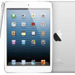 iPad-Air-Original-Apple