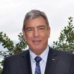 Albert-Croesi