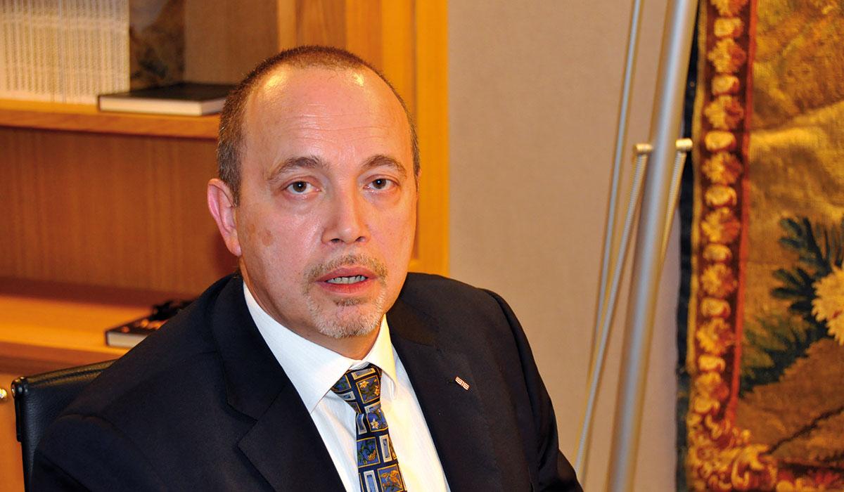 Jean-Michel Cucchi
