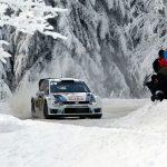 Rallye-ogier-s-ingrassia-j-ACM_JO-LILLINI