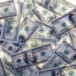 Dollars-iSt5538018
