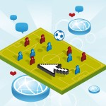 Football-Terrain-Internet