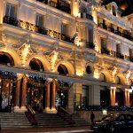 SBM-Hotel-de-Paris