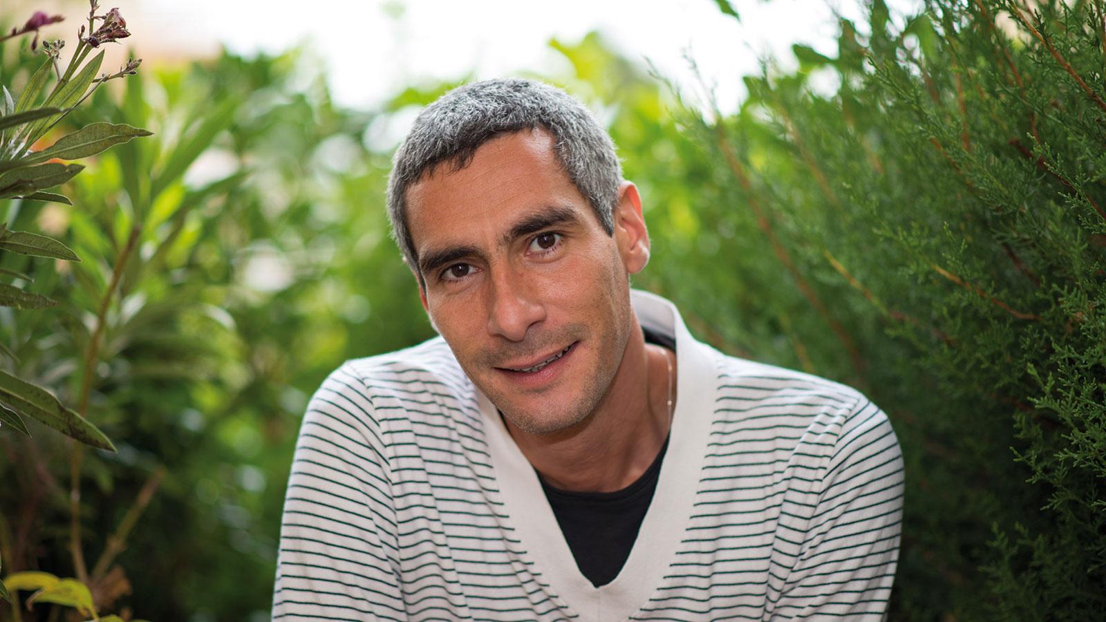 EauNergie-Mehdi-Hadj-Abed