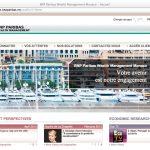 BNP-Wealth-Monaco