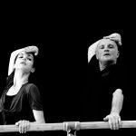 Maillot-et-Diana-Vishneva-Alice-Blangero