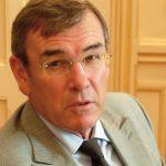 Jean-Pierre-Dreno-DSC_0466