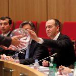 Vote-des-election-Nouvion-president-Conseil-National