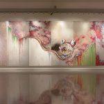 Collection-Francois-Pinault-Artlovers-MURAKAMI