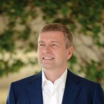 Dmitry Rybolovlev © Photo Stéphane Senaux - ASM-FC.