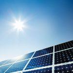 Panneau-Photovoltaiques