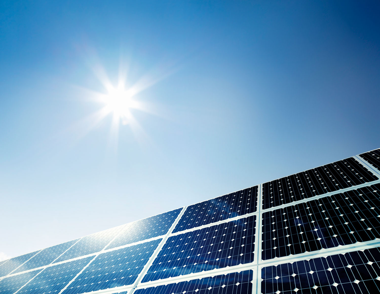 What Is Kwh >> PhotovoltaïqueEviter l'échec solaire | L'Observateur de Monaco
