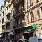 Avenue-de-la-Costa-@-MH-DSC_0208