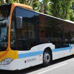 Bus-Ligne-100-@-G.Veran-cg06