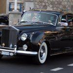 Rolls-Royce-Silver-Cloud@RRCM
