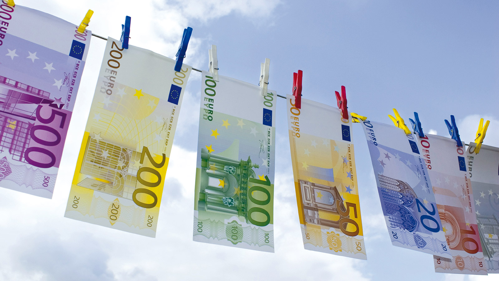 Blanchiment-Argent-Euros