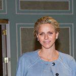 Charlene-Fete-Nationale-@-Gaetan-Luci-Palais-princier