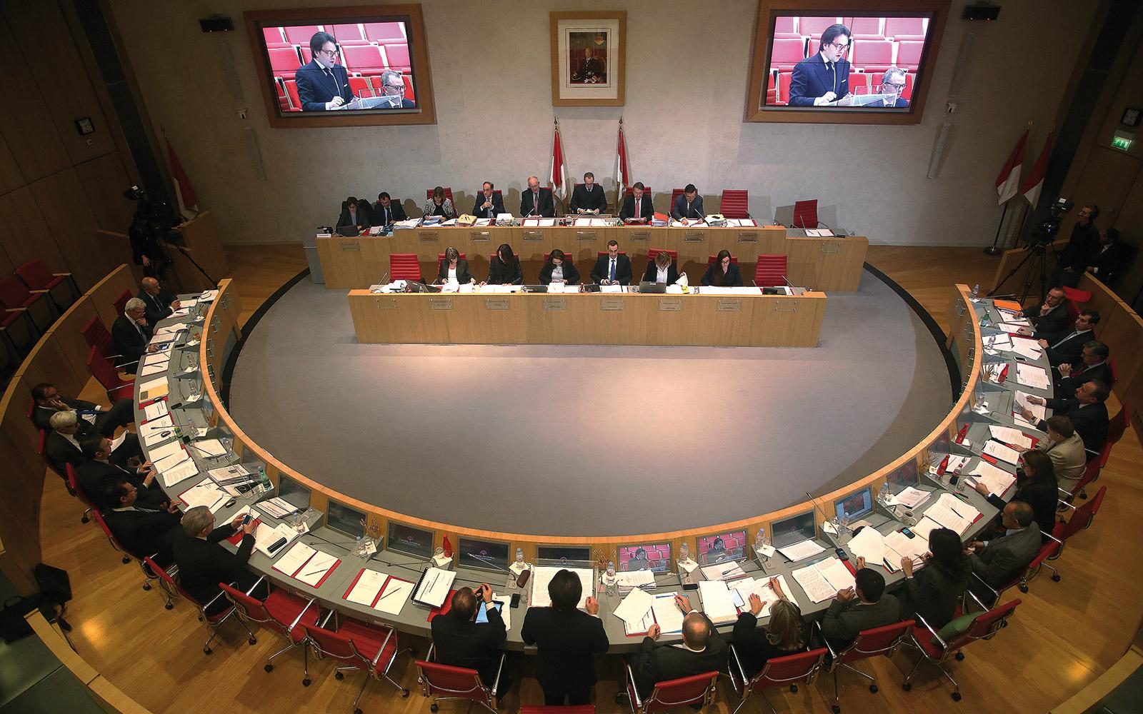 Conseil-National-Budget-Primitif-2015@CN