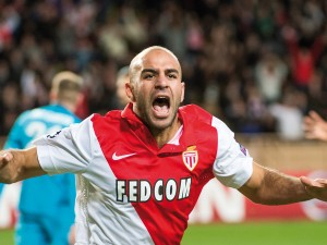 ASM-abdennour-AS-Monaco-vs-Zenith-Saint-Petersbourg-@-ASM-Senaux-3939