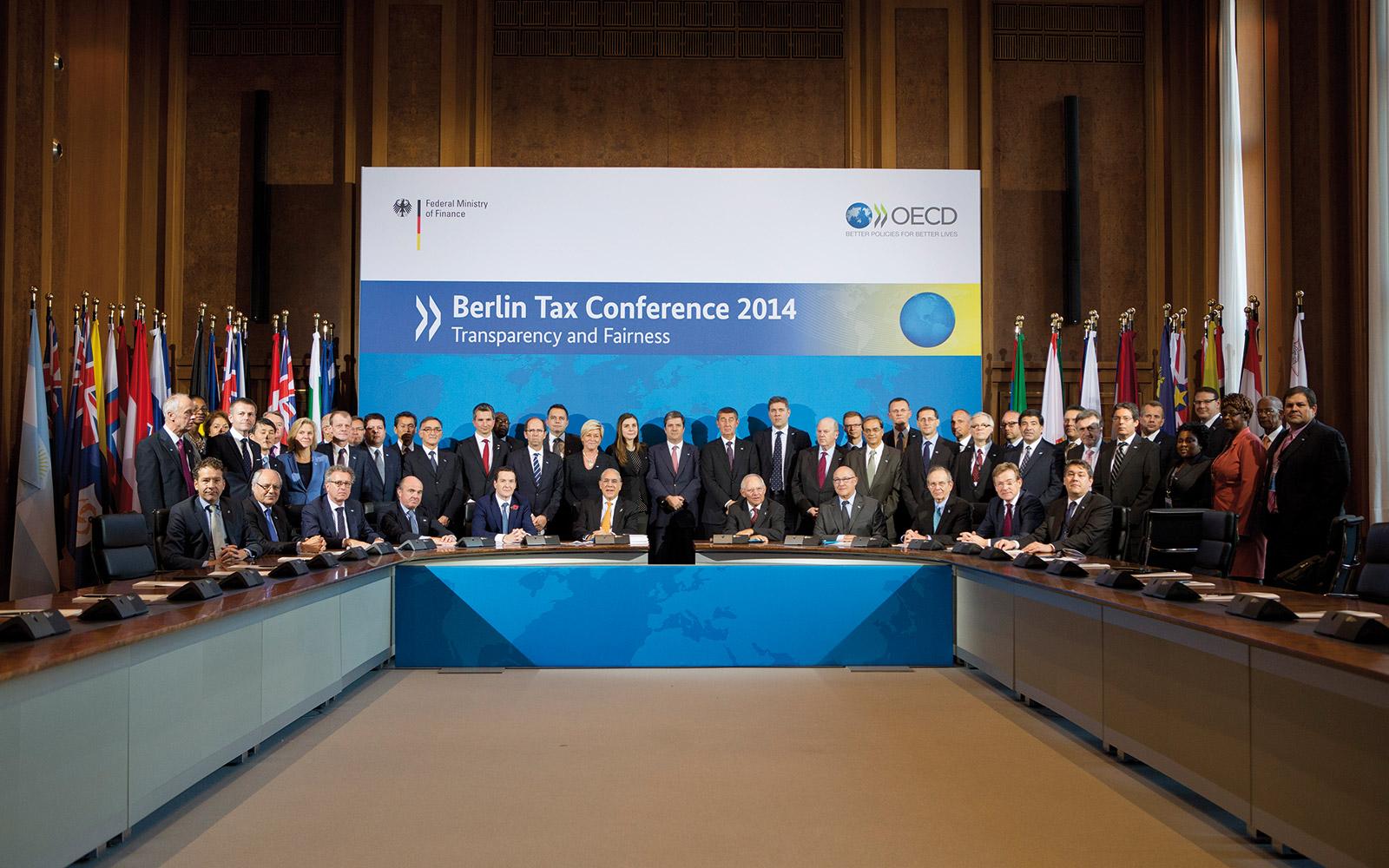 Berlin-Conference-Tax-2014-@-OCDE