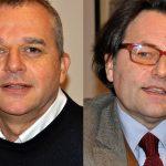 Marc-Burini-et-Christophe-Steiner-@-Obs