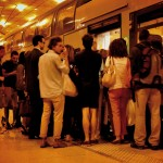 SNCF-Gare-de-Monaco-@-MH-DSC_0283
