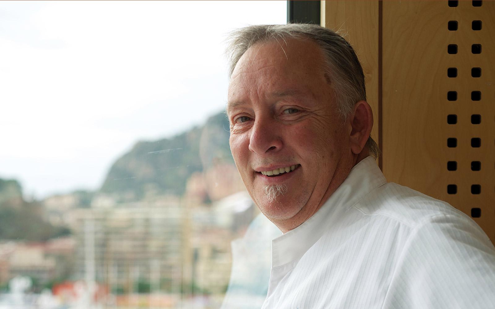 Thermes-Marins-Jacky-Oberti-@-Monte-Carlo-SBM-Jean-Jacques-lHeritier